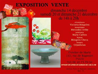 Expo.noel-5