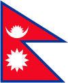 100px-Flag_of_Nepal.svg