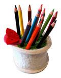 Pot_a_crayon_coccinelle