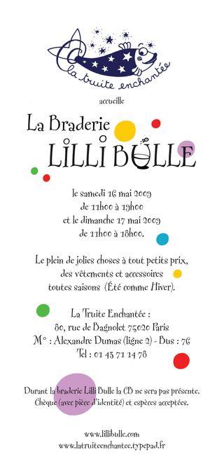 _Braderie_Lilli_Bulle_2009
