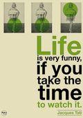 Life SMB