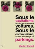 Parking 2 SMB