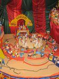 Circus romani 3