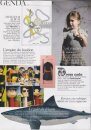 Article Vogue enfant