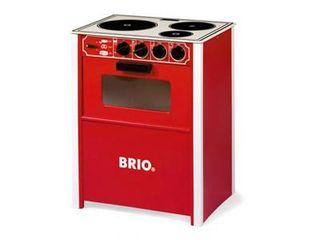 Cuisinière Brio R