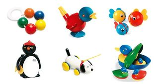 Jouets-ambi-toys
