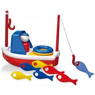 Ambi-toys-fishing-boat