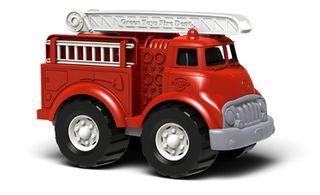 Pompier GT