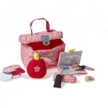 2042-beauty-box-mini-368x368