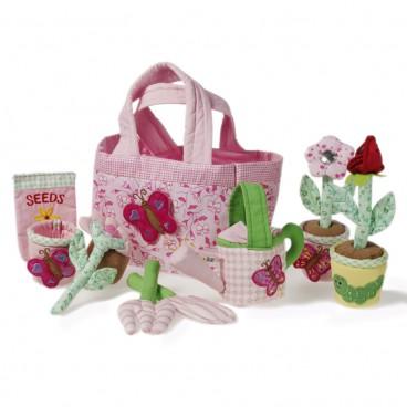 223-gardening-368x368