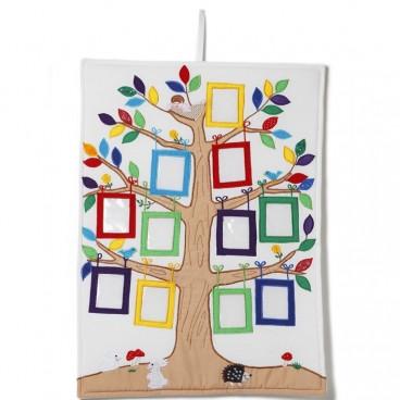 8043-family-tree-primary-e1322748884777-368x368