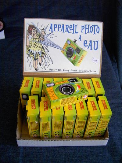 Appareils_photos_5