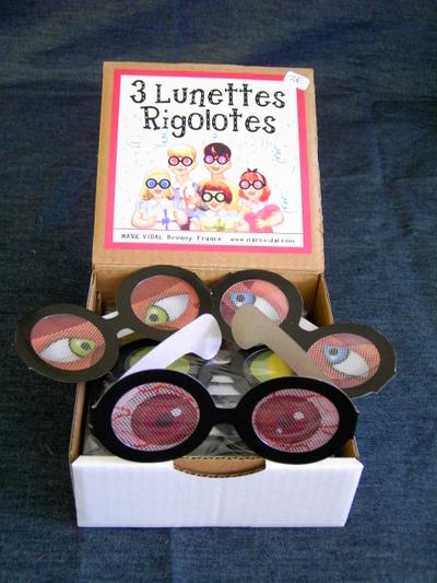 Lunettes_3