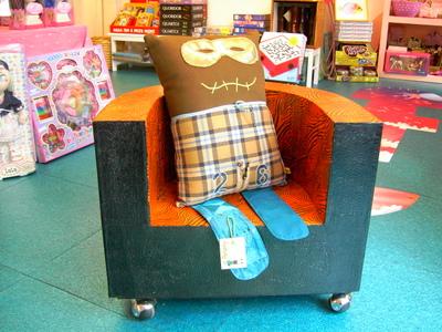 Panamy_super_hros_fauteuil_3