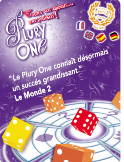 Pubpluryoneinternational1