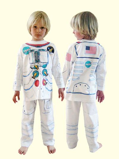 Pyj_astronaute