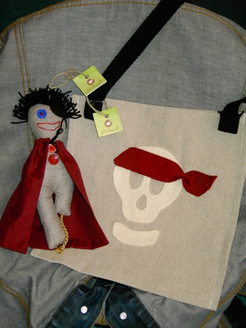 Pirate_et_sac_pb_2
