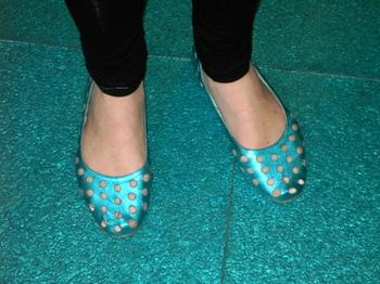Chaussures_clmence
