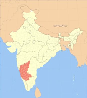 250pxindia_karnataka_locator_mapsvg