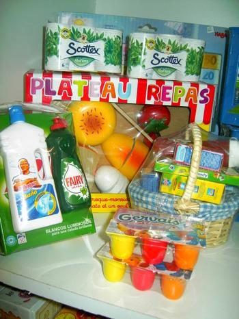 Plateau_repas